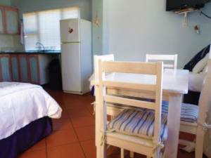 Rent-Flatlet-guesthouse-2